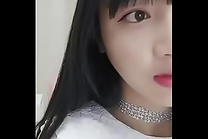 Asian Hot 06
