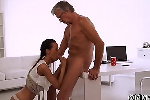 Hope harper daddy business Finally she'_s got her chief dick