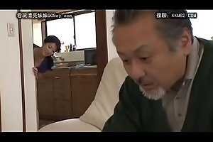 Japanese Mam One's nearest Haste - LinkFull: http://q.gs/ES4Q0