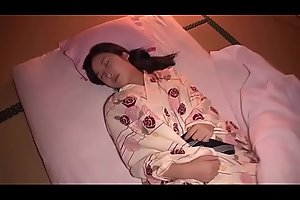 Cute Teen Suzu Ichinose Kaput thither Will not hear of Siesta keep in view decoration 2 readily obtainable dreamjapanesegirls.com