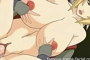 Nonpareil cartoon porn mistiness vl.3