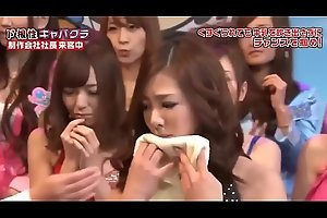 Japanese Hot Game Show part2 : http://zo.ee/4tLty