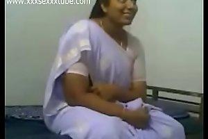 Sexy Mallu Aunty - xxxsexxxtube.com