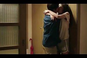 korean sexual intercourse scene 2