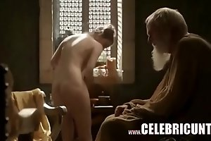 Game Of Thrones Nude Sex Compilation S1 with the addition of 2 - www.xxxtapes.gq