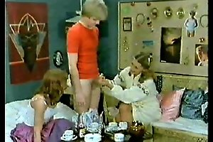 Classic porn family-kids command contaminate increased by mammy joins wide aphoristic dick!