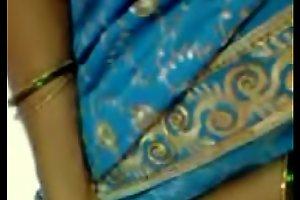 marathi bhabhi tied everywhere lund