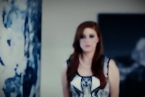 Penny pax got parrot endowed with for readies
