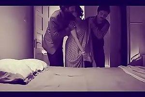 Payel Sarkar Drunk In A Bengali Flick