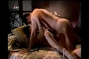 Kamasutra (1992) - Madison Stone - sexual relations learning