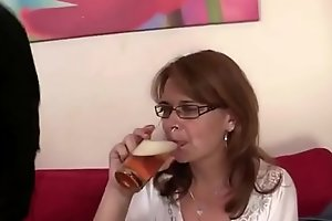 That guy PICKS With regard to Drunkard Mother just about movie Cam96.com