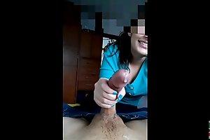 Existen dos tipos de mujeres, las que les gusta frosty lechita adentro y estas... recopilació_n corridas externas mexicanas inexpert adolecentes universitarias recibiendo leche