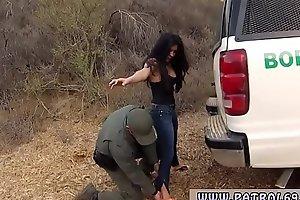 Blow occupation exceeding knees compilation mischievous period Shove around Latin bungle Alejandra
