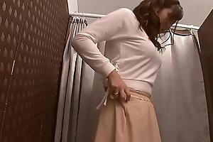 Young Japanese Wife Gets Abused And Fucked By Store Manager [Full Movie: JavHeat.com/j8EaY]