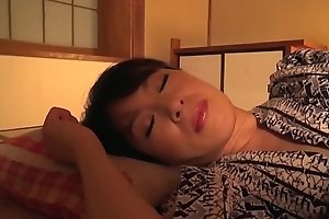 Japanese Mom Can Not Refuse - LinkFull: https://ouo.io/fxBXhy
