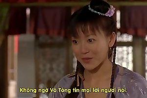 Tâ_n Kim Bì_nh Mai.MP4