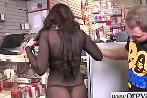 Sex For Money On Cam With Teen Sexy Girl (Gianna Nicole) mov-18