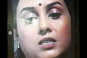 Saranya aunty cum extortion