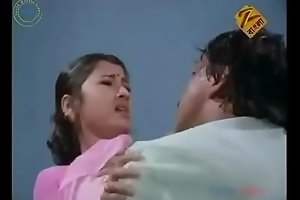 rachana  bengal actress hot wet  saree and cleavage be obliged fuck a guy