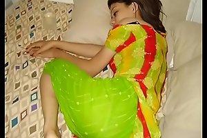 INDIAN Unladylike @ Drone GANDI BATAIN - YouTube