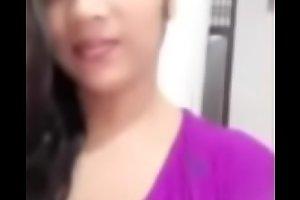 Bangladeshi cute young girl imo sex 01794872980