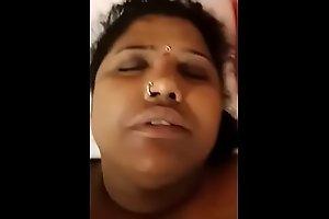 Tamil Mami fuck she relative boy