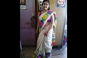 Dating in kerla tamilnadu simply denominate 9198704840...