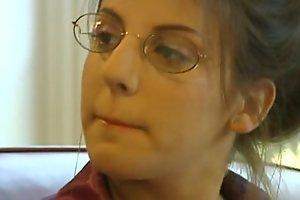 Adrianna laurenti xxl tv french layer