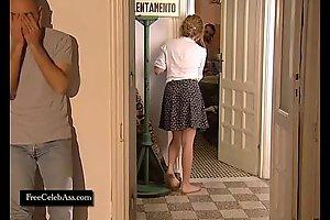 Loredana cannata sexual congress scene specchio delle mie brame