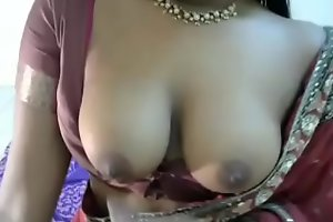 1~ Desi bhabhi milf mastrubating leaking squirting 72 0p .mp4