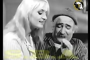 Treasures of Arabic films -- 1