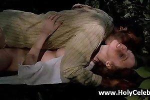 Unreduced intercourse scene - i doppelgaenger onyour shooting