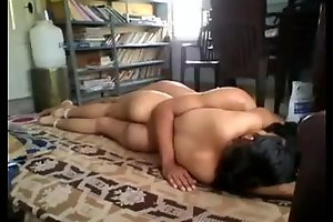 call girls in paharganj 8447222119