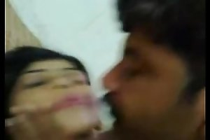 www.indiangirls.tk desi supplicate tolerant video leaked away from her customer dirty audio