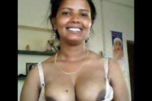 tamil call cooky amountkepa cheat paneruvA  7200417413 ,9788189765,8870909863