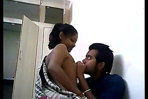 Indian Order of the day Couple Fucking On A WebCam