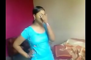 Punjabi Colg GF Kiranpreet Exposed by BF wid Audio hawtvideos.tk be useful to more