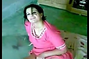 Indian not roundabout elegant girl coition in arab ( xxxbd25.sextgem.com )