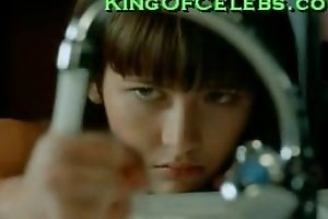 celebrity actress sophie marceau basic movie mating chapter