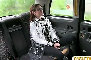 skirt having copulation relating to the car