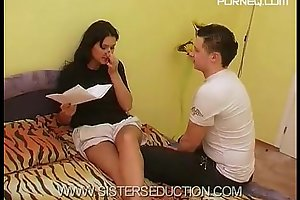 SisterSeduction-XXX-Pack-25-Videos-mov4-360p-xMIyc4sXCLZ