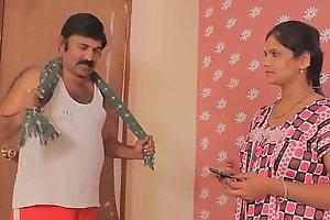 Vizag Hostal Cuties Romantic Video    New Short Film Swathi Naidu 2015 HD