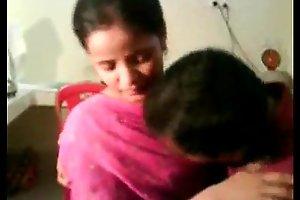 Amateur Indian Nisha Enjoying With Her Boss - Free Live Sex - www.goo.gl/sQKIkh