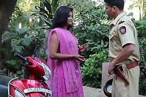 Hot Desi Indian Aunty Neena Hindi Audio - Free Live dealings - tinyurl.com/ass1979