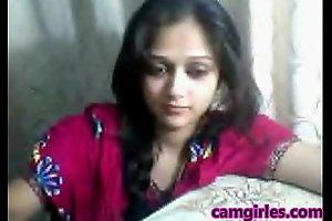 Sexy Indian Teen Cam Free Sexy Cam Porn Ichor