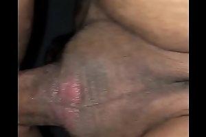Phat ass lalin girl