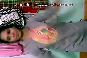 Odiya GF teasing getting screwed hard
