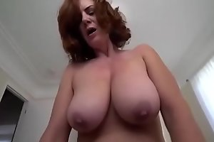 Son'_s Point be useful to View &mdash_ more videos on girls-cam.site