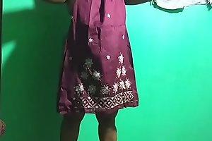 tamil  telugu aunty kannada aunty malayalam aunty Kerala aunty hindi bhabhi horny desi north indian south indian horny vanitha bus teacher showing  Bristols increased by shaved pussy press indestructible Bristols press masturbation using alcoholic drink