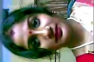 Kolkata New married wife